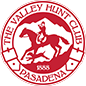 Welcome - The Valley Hunt Club (Public)